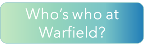 Whos who at warfield icon