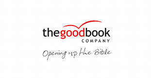 the good book company